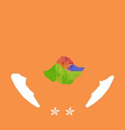 Conscious-Leader