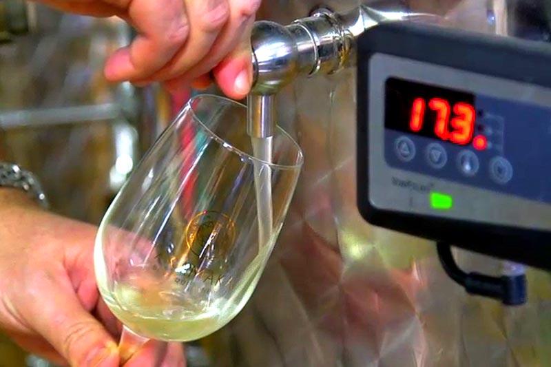 winery-img2